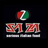 SaZa Serious Italian
