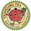 Traveling-Tea