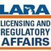 Michigan Licensing and Regulatory Affairs (LARA)
