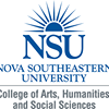 NSU College of Arts, Humanities, and Social Sciences - CAHSS
