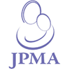 Juvenile Products Manufacturers Association JPMA