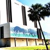 University of South Florida - Tampa Library