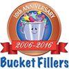 Bucket Fillers, Inc.