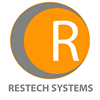 ResTech Systems