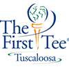 The First Tee of Tuscaloosa