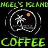 Angel's Island Coffee