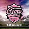 AutoNation Cure Bowl