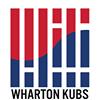Wharton KUBS