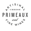 Primeaux Cheese and Vino