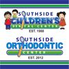 Southside Children's Dental Center