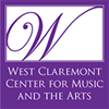 West Claremont Center for Music and the Arts