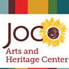 Johnson County KS Arts and Heritage Center