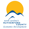 Rutherford County Economic Development
