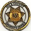 Polk County Sheriff's Office, Iowa