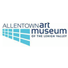 Allentown Art Museum
