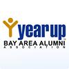 Year Up Bay Area Alumni Association