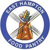 East Hampton Food Pantry, Inc.