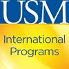 USM International Programs
