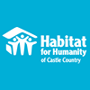 Habitat for Humanity of Castle Country