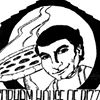 """Gorham House of Pizza - """"GHOP"""""""