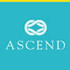 Ascend Living