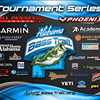 Alabama Bass Trail Tournament Series