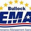 Bullock County EMA