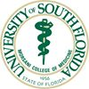 USF Health Morsani College of Medicine