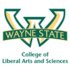 Wayne State University College of Liberal Arts and Sciences