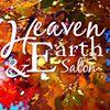 Heaven and Earth Salon