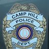 Town Of Camp Hill Police Department