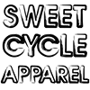 SweetCycle Apparel