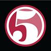FIVE Tuscaloosa