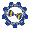 University of Southern Maine Department of Engineering