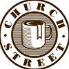 Church Street Coffee and Books