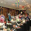 Carol Solomon's Gallery Of Gifts & Framing