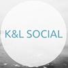 K&L Social
