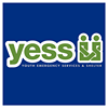 Youth Emergency Services & Shelter (YESS)