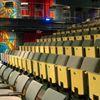 Hanesbrands Theatre
