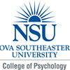 NSU College of Psychology