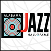 Alabama Jazz Hall of Fame