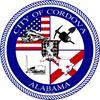 Cordova Police Department