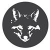 Fox Island Printworks