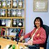 Dr. Kathleen Bartlett, DACM, MSTOM, LAc