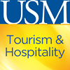 Tourism & Hospitality at the University of Southern Maine