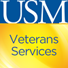 University of Southern Maine Veterans Services