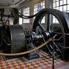 Industriemuseum Lauf
