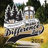 University of Idaho Center for Volunteerism & Social Action