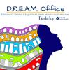 DREAM Office at UC Berkeley's School of Public Health