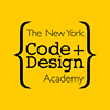 The New York Code & Design Academy